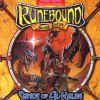 Runebound : Sands of Al-Kalim Expansion