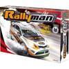 Rallyman 4ème édition