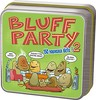 Bluff Party 2