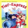 Animo-Express