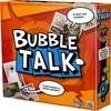 Bubble Talk