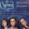 Charmed CCG - Jeu de découverte