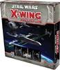 X-Wing - 1.0 boite de base