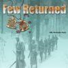 Advanced Squad Leader (asl) : Action Pack 3 - Few Returned