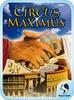 Circus Maximus Pegasus