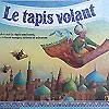 Le Tapis Volant