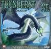 thunderstone pic dragon