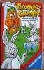 croque-carotte mini