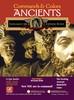 commands & colors : ancients - imperial Rome