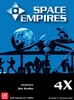 Space Empires