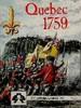 Québec 1759
