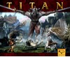 Titan (valley games)