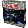 X-Wing- le jeu de figurines