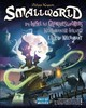 small world : ile du necromant