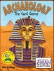 Archaeology - The card game