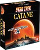 Catane / Les Colons de Catane - Star Trek