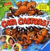 Cata Castors!