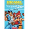 Brawl - Lot 6 sets sur 6