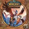 Warcraft Le Jeu d'Aventure