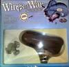 Wings of War : Ballon Buster