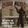 deadlands : the battle for slaughter gulch