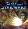 Trivial Pursuit - Star Wars
