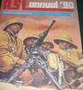 Advanced Squad Leader (asl) : Annual '9