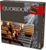 Quoridor version 2012