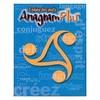 Anagramplus
