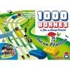 1000 bornes - Sur un Plateau