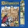Carcassonne - édition voyage