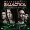 Battlestar Galactica Extension Exodus