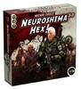 Neuroshima Hex ! 3.0