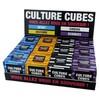 Culture Cube Cinema
