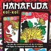 Hanafuda - Koï-Koï