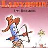 Bohnanza : Ladybohn