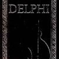 Image de Delphi