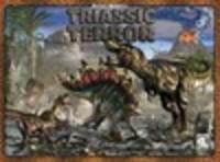 Image de Triassic Terror