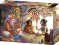 Image de Origin