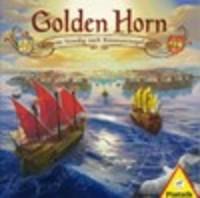 Image de Golden Horn