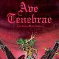 Image de Ave Tenebrae