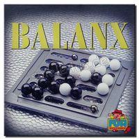 Image de Balanx