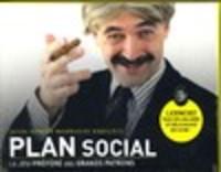 Image de Plan Social
