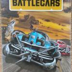 Image de battlecars+battlebikes