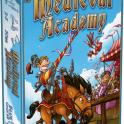 Image de Medieval Academy