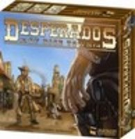 Image de Desperados of Dice Town