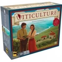 Image de Viticulture