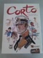 Image de Corto