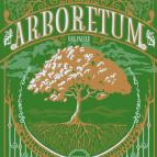 Image de Arboretum