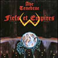 Image de AVE TENEBRAE - Fiefs et Empires